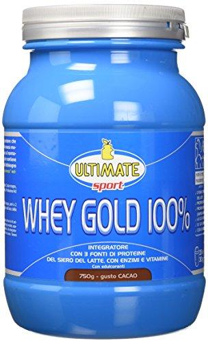 OfferteWeb.click 1I-ultimate-italia-whey-gold-100-proteine-del-siero-latte