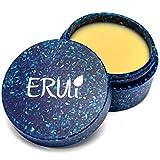 ERUi® Nachhaltiges Bio After Shave Balsam für Herren, 2-in-1 Gesichtscreme & Aftershave Balsam speziell für...
