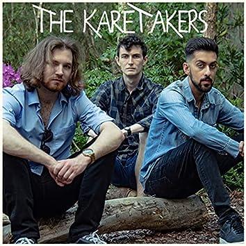 The Karetakers