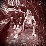 Anti-Everything (Remixes) [Explicit]