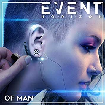 Of Man (feat. Robby Baca)
