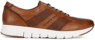 Best kenneth cole unlisted men's crown it fashion sneaker Reviews