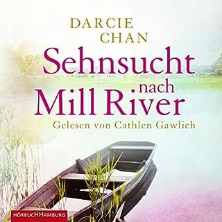 Sehnsucht nach Mill River Titelbild