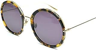 e349e5b989d1e Dior HYPNOTIC1 2IK0D - Óculos de Sol