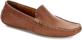 Mens Nova Slip On Loafer Shoes