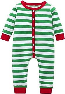 Best striped jumpsuit size 18 Reviews
