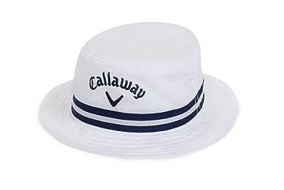 Callaway 2016 Bucket Hat