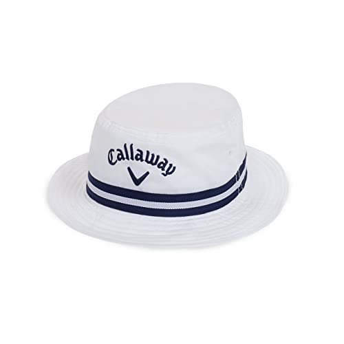 db879eb5 Golf Bucket Hat: Amazon.co.uk