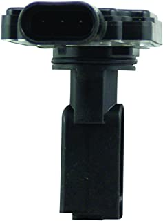 Best cleaning mass air flow sensor with electrical cleaner Reviews