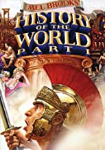 Best history of the world part i Reviews