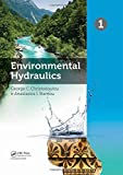 Environmental Hydraulics, Two Volume Set: Proceedings of the 6th International Symposium on Enviornmental Hydraulics, Athens, Greece, 23-25 June 2010
