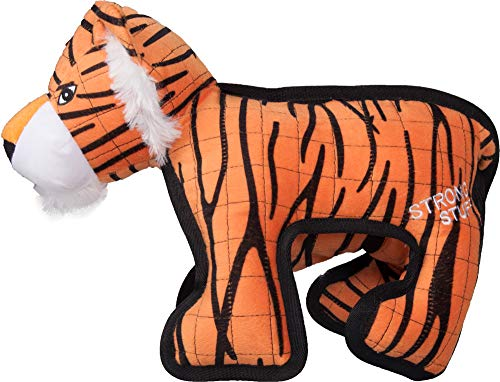 Strong Stuff Animal Tiger, 38x 14x 28cm