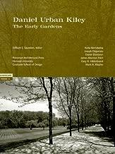 Daniel Urban Kiley: The Early Gardens: Landscape Views 2