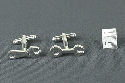 Miniblings MK001Mar15Cl