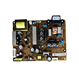Replacement Parts for Printer PRTA11059 EAX64905001 Power Supply Board for LG EAY62810301 EAX64905001 LGP32-13PL1