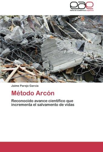 Metodo Arcon