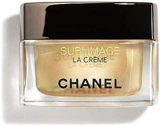 SUBLIMAGELa Crème Ultimate Skin Regeneration/1.7 oz.