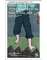 Tom Sawyer'in Maceraları: Modern Klasikler Dizisi - 74