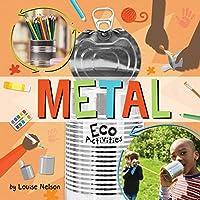 Metal Eco Activities