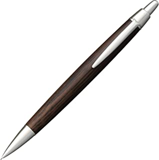 Best mitsubishi pure malt mechanical pencil Reviews