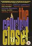 Celluloid Closet [Edizione: Regno Unito] [Edizione: Regno Unito]