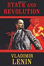 Best state capitalism and world revolution Reviews