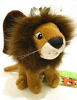 Best lion island of misfit toys Reviews