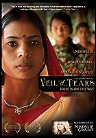 Veil of Tears [DVD]