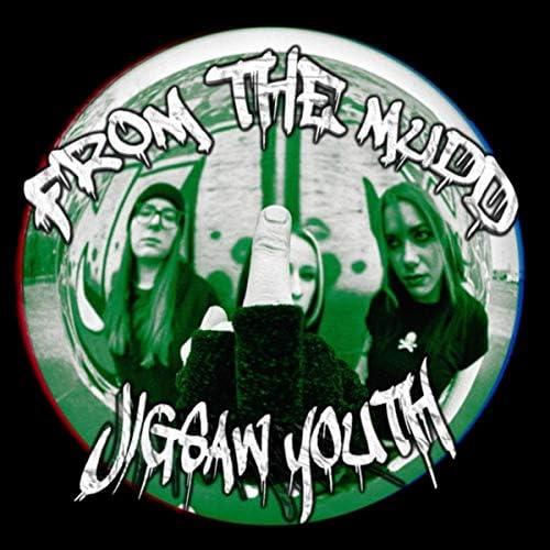 Jigsaw Youth