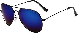 فيثديا بايلوت نظارة شمسية للرجال بولارايزد - VABLB3026