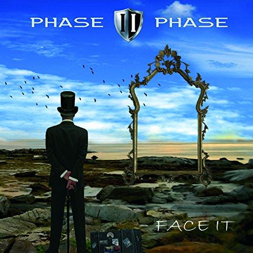 Face It (Edición Deluxe Coleccionistas) [Vinilo]