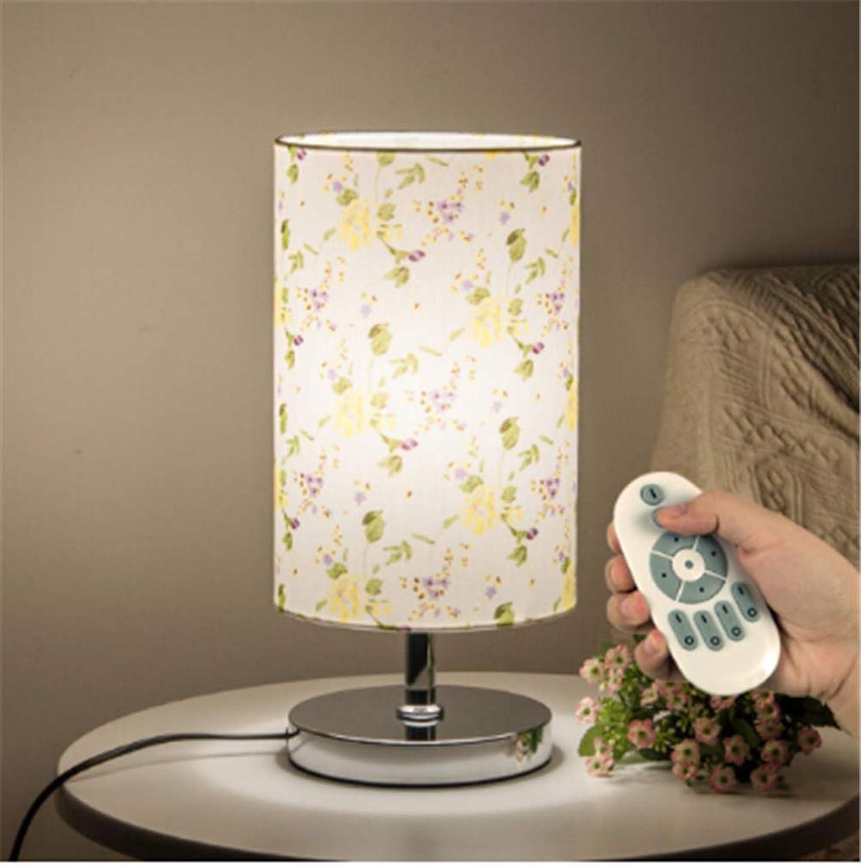 Lámpara Dormitorio De Led Simple Moderno Creativo Brillo Ajustable Hierro Cama Linterna Pequea Luz De Noche