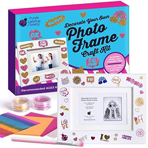 Picture Frame Design Kit