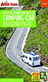 Guide France Camping Car 2020 Petit Futé