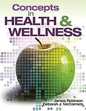 wellness marketplace