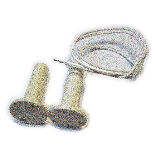 Interruptor magnético empotrable Electro Dh 35.805 8430552029785