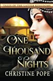 One Thousand Nights (Tales of the Latter Kingdoms, Band 6)