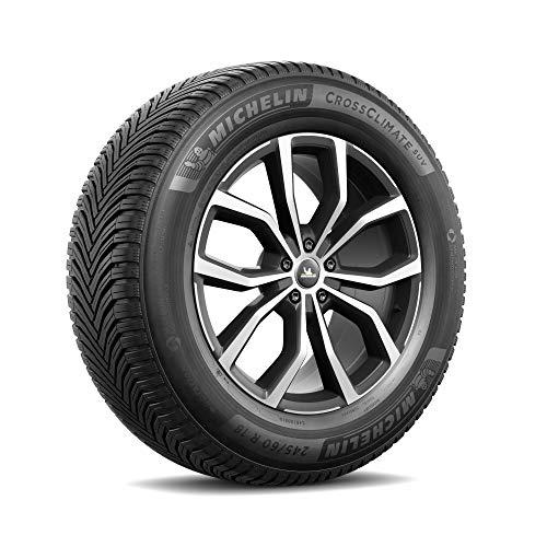 Pneu Toutes Saisons Michelin CrossClimate SUV 245/60 R18 105H BSW