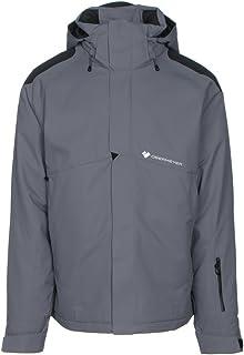 Obermeyer Mens Foundation Jacket