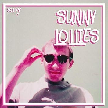 Sunny Lollies