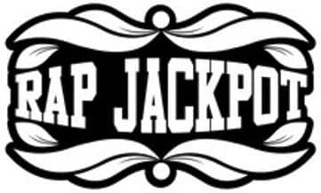 Best jackpot theme song Reviews