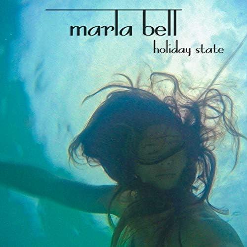 Marla Bell