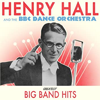 Greatest Big Band Hits