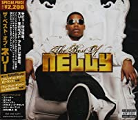 Best of Nelly by Nelly (2009-02-04)