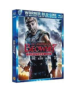 La Légende de Beowulf [Director's Cut] (B0013TMT6A)   Amazon price tracker / tracking, Amazon price history charts, Amazon price watches, Amazon price drop alerts