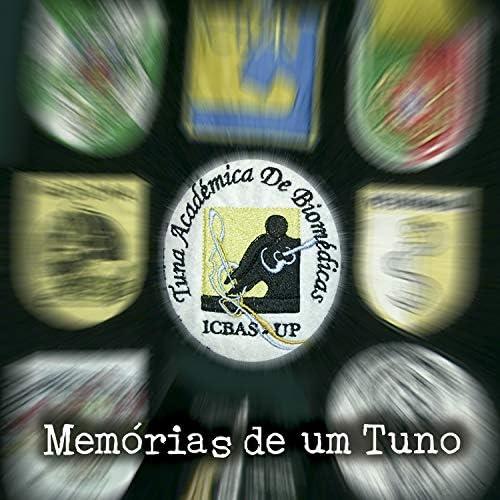 Tuna Académica de Biomédicas