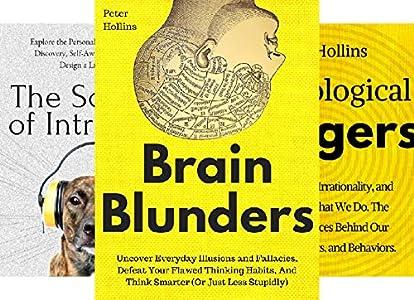 Understand Your Brain Better