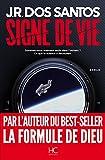 Signe de vie - HC éditions - 03/05/2018