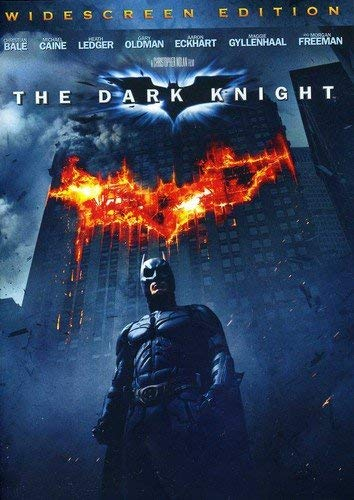 Chicago Mall OFFicial shop The Dark Knight