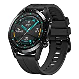 HUAWEI Watch GT 2 2019 Bluetooth SmartWatch, Longer Lasting...
